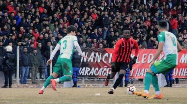 Καλύτερο και από του Μαραντόνα: Αυτό είναι το γκολ του αιώνα (vid) | panathinaikos24.gr