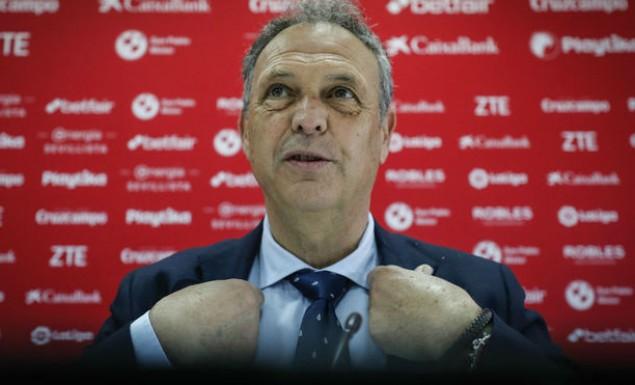 Αποκάλυψη σοκ από προπονητή: «Εχω χρόνια λευχαιμία»! | panathinaikos24.gr