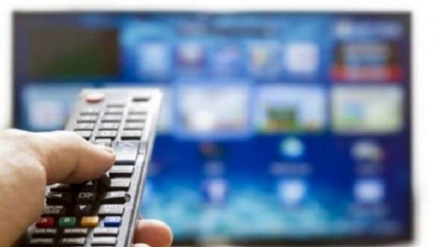 Αυτά είναι τα νέα τηλεοπτικά σήματα   panathinaikos24.gr