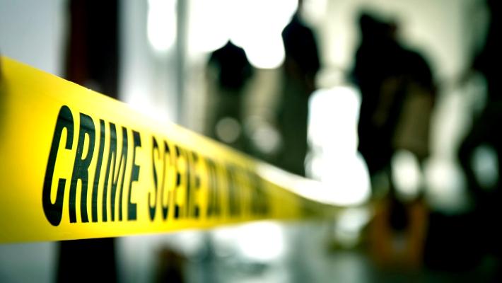 Οι δολοφόνοι κυκλοφορούν ελεύθεροι: Τα 3 πιο στυγερά εγκλήματα στην Ελλάδα που έχουν πλέον παραγραφεί   panathinaikos24.gr