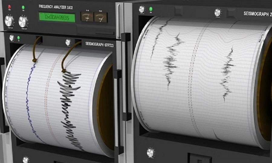 Έκτακτο: Σεισμός στη Ζάκυνθο!   panathinaikos24.gr
