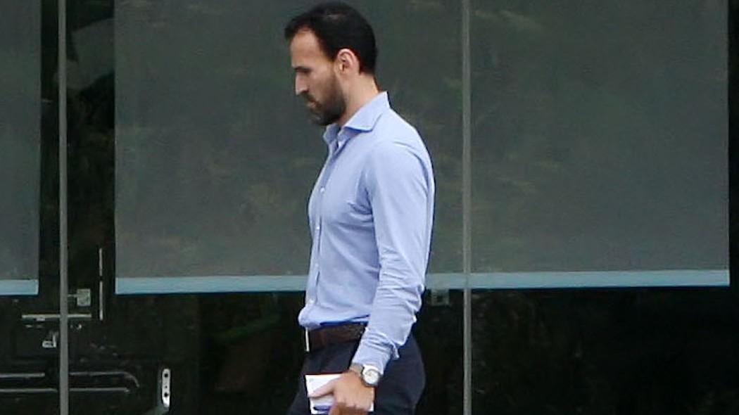 Παναθηναϊκός: Δίδυμο τύπου Κατελάρη-Μπλατί Τουρέ για τον άξονα!   panathinaikos24.gr