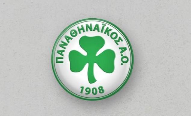 Με επιτυχία η ΓΣ των Παλαιμάχων αθλητών Πρωταθλητών του Παναθηναϊκού Α.Ο όλων των αθλημάτων | panathinaikos24.gr