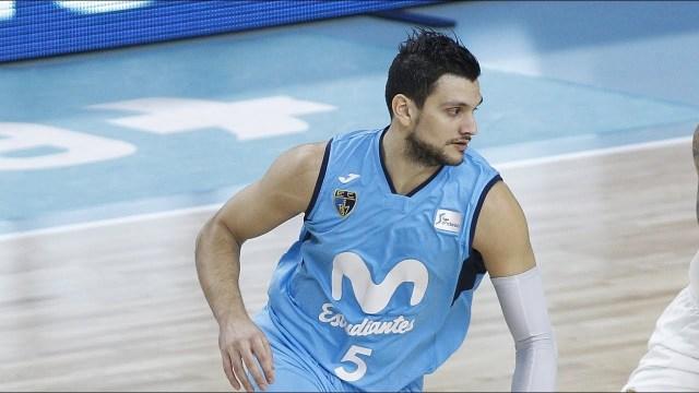 Νέα προσπάθεια για ΝΒΑ από τον Τζεντίλε (pic) | panathinaikos24.gr