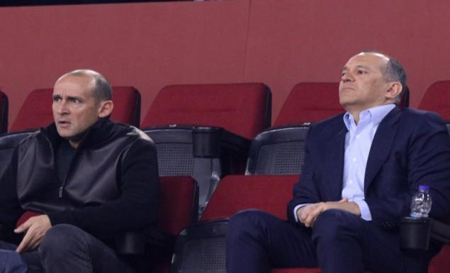 «Ακάλυπτη επιταγή της ΚΑΕ Ολυμπιακός για το μίσθωμα στο ΣΕΦ»! | panathinaikos24.gr