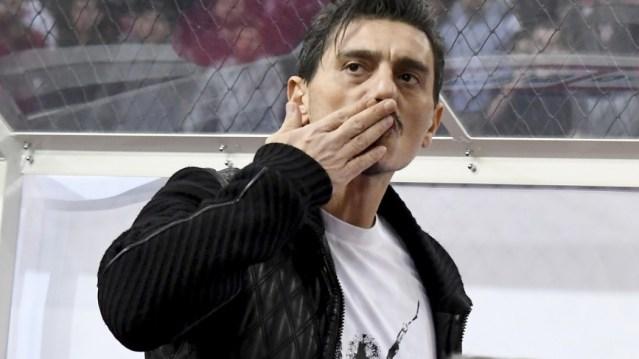Γιαννακόπουλος: «Δεν βάζετε τα 8€ στη ΔΕΗ ή τον Μιλουτίνοφ;»   panathinaikos24.gr