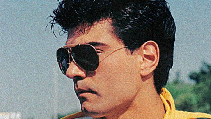 Δραπέτευσε απ' τον θάνατο: Ο από μηχανής Θεός που έσωσε τη ζωή του Τζίγκερ   panathinaikos24.gr
