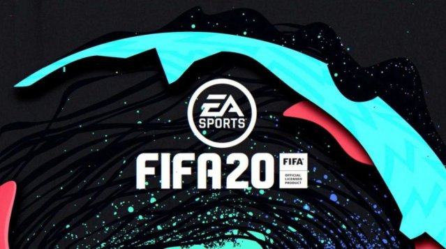 Δείτε το νέο FIFA 20 σε δράση, μέσα από gameplay video   panathinaikos24.gr