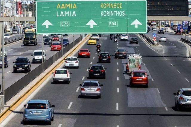 Αυτά είναι τα δύο πιο δημοφιλή αυτοκίνητα που κλέβουν στην Ελλάδα | panathinaikos24.gr