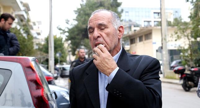 Όταν ο Μαρινάκης μπουγέλωνε τον Αλαφούζο και ο μπράβος του χτυπούσε τον Κωνσταντίνου (vid) | panathinaikos24.gr