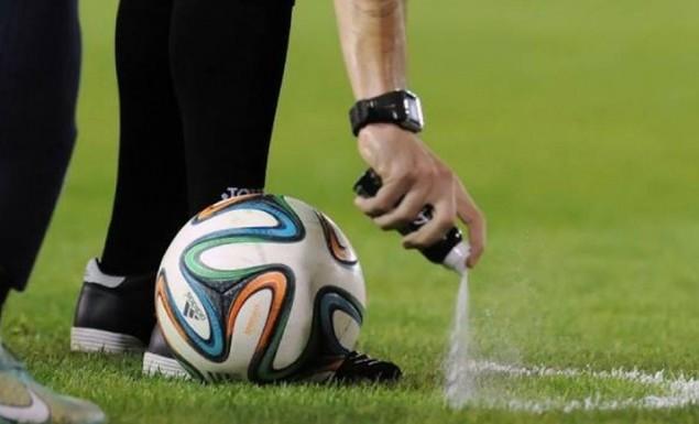 Ποδοσφαιριστής χτύπησε βοηθό Superleague στην Εύβοια! | panathinaikos24.gr