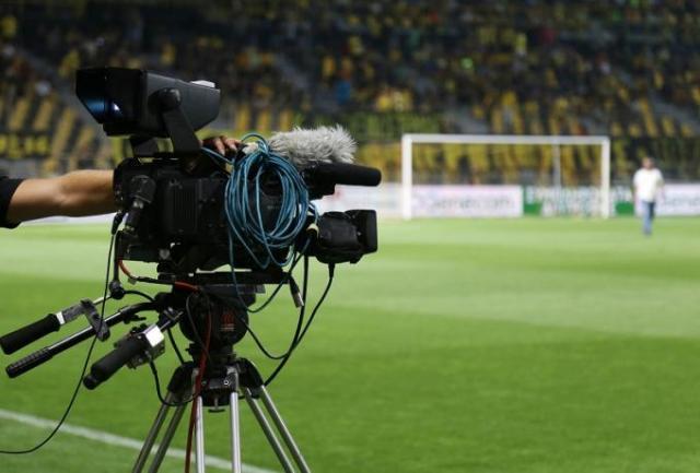 Αυτό το κανάλι πήρε τα δικαιώματα για το Κύπελλο Ελλάδος | panathinaikos24.gr