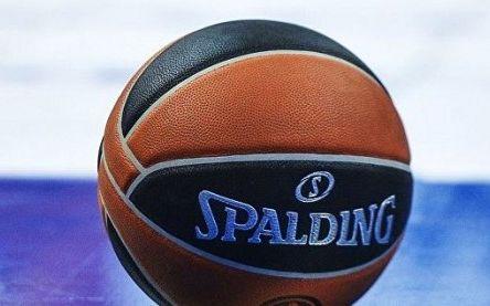Τρία στα τρία οι ακαδημίες μπάσκετ | panathinaikos24.gr