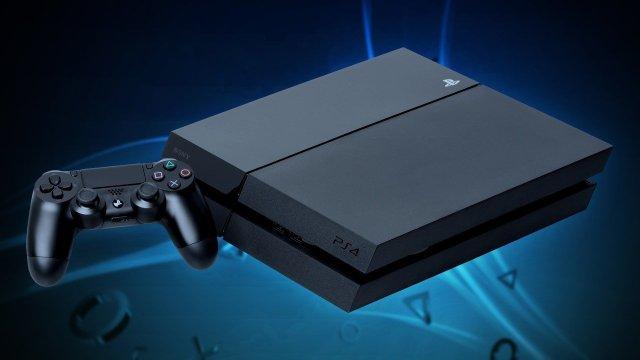 Το PS4 δεύτερη σε πωλήσεις κονσόλα όλων των εποχών | panathinaikos24.gr