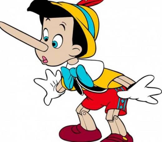 Η ερυθρόλευκη προπαγάνδα και τα ψέματα | panathinaikos24.gr