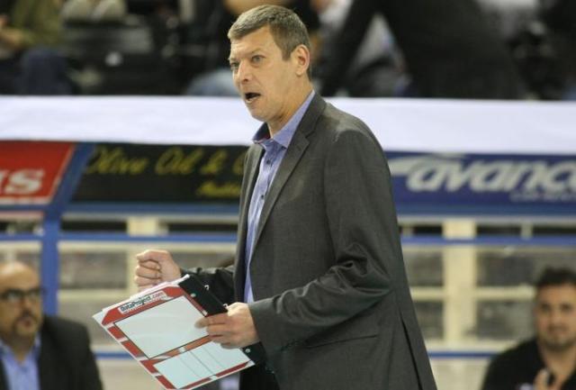 Παραίτηση – ΣΟΚ στον ΠΑΟΚ | panathinaikos24.gr