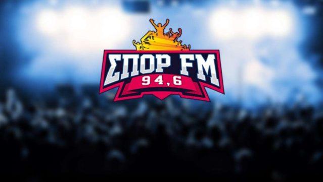 «Ηχηρή» μεταγραφή για τον ΣΠΟΡ FM | panathinaikos24.gr