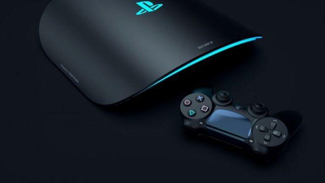 PlayStation 5: Ανακοινώθηκε από τη Sony – Πότε θα κυκλοφορήσει | panathinaikos24.gr
