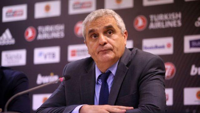 Τα δύο στοιχεία που αποδεικνύουν ότι η σχέση του Πεδουλάκη με τους παίχτες είχε τελειώσει πριν το ματς | panathinaikos24.gr
