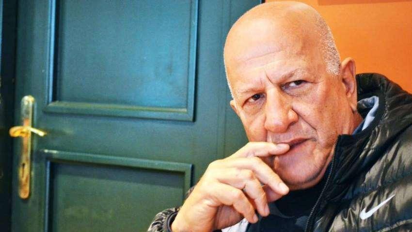Διορίστηκε στην ΕΡΤ ο Πανούτσος   panathinaikos24.gr