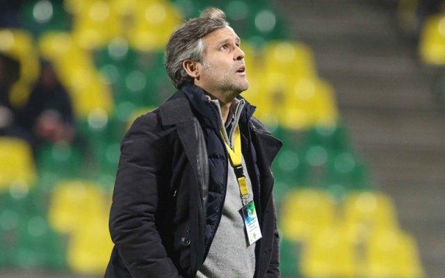 Η περίπτωση Γιάννου, το συμβόλαιο του Ρόκα, η Μπαρτσελόνα και ο Κλάιφερτ | panathinaikos24.gr