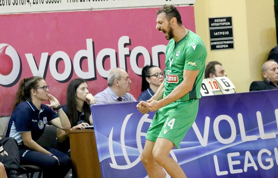 Με τον κόσμο για τη μεγάλη μάχη – Τα πάντα για τη νίκη στο ντέρμπι   panathinaikos24.gr