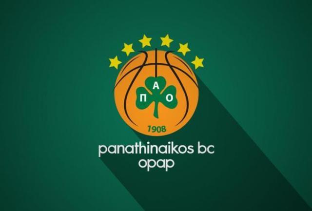 Απάντηση Παναθηναϊκού στη NOVA: «Θα εκπλαγείτε…»   panathinaikos24.gr