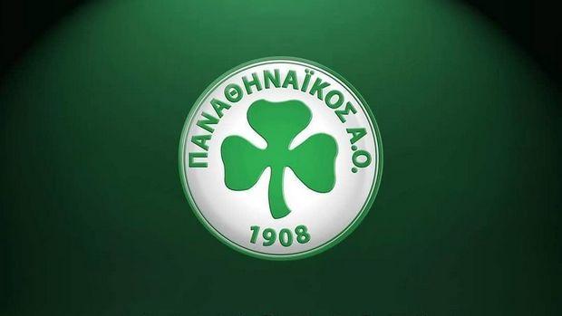 Παναθηναϊκός: Η τριφυλλάρα θα είναι πάντα πρώτη…   panathinaikos24.gr