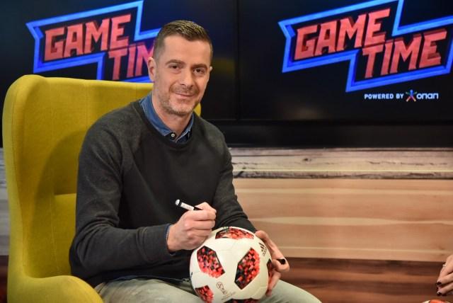 Κοτσόλης: «Ο Παναθηναϊκός έχει προβλήματα αγωνιστικά και εξωαγωνιστικά» | panathinaikos24.gr