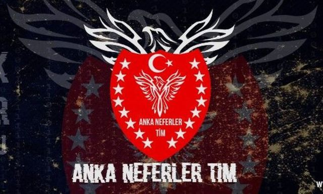 Τούρκοι χάκερς επιτέθηκαν σε ελληνικές κυβερνητικές ιστοσελίδες – Τι αναφέρουν σε ανακοίνωσή τους | panathinaikos24.gr
