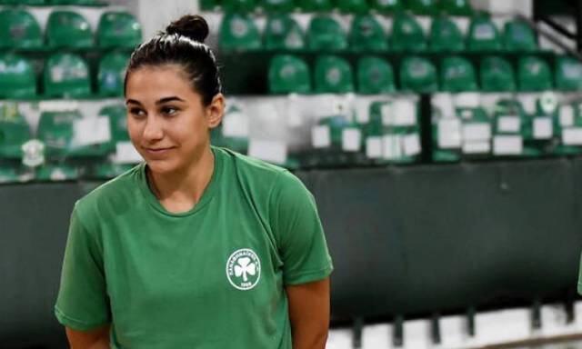 Κρύβει κινδύνους το ματς με την Λευκάδα | panathinaikos24.gr