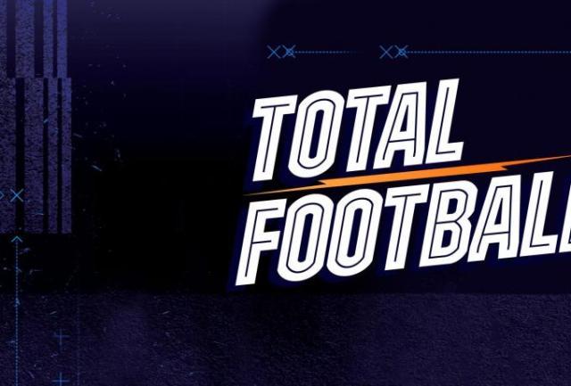 Έκτακτο Total Football στο Open με σημαντική αποκάλυψη για τον Παναθηναϊκό!   panathinaikos24.gr