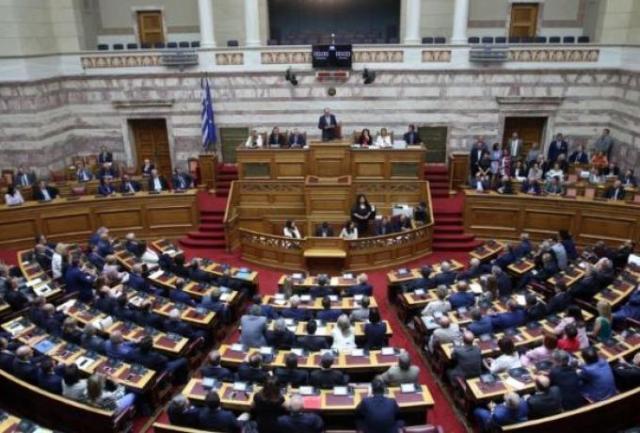 Υπερψηφίστηκε η τροπολογία για ΠΑΟΚ- Ξάνθη! | panathinaikos24.gr