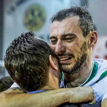 Βίντεο – ανατριχίλα: Ο Παναθηναϊκός επιστρέφει! (vid) | panathinaikos24.gr