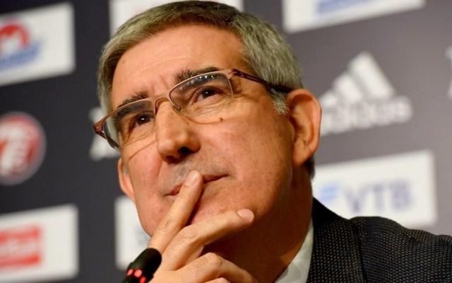 Η Ευρωλίγκα τελειώνει, η συζήτηση για τα ψαλίδια ξεκινά… | panathinaikos24.gr