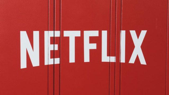 Αυτό που φοβούνται όλοι: Τι συμβαίνει με το Netflix εν μέσω πανδημίας; | panathinaikos24.gr