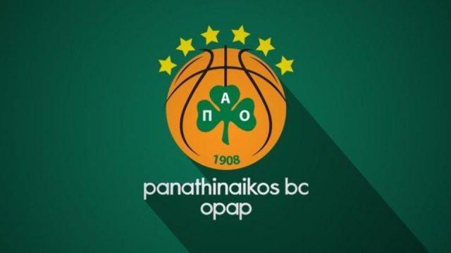 Παναθηναϊκός: «Τεράστιο το κενό που αφήνει ο Στάνκοβιτς» (Pic)   panathinaikos24.gr