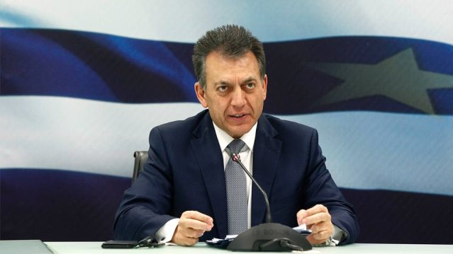 Άνοιξε η πλατφόρμα για για το επίδομα των 800 ευρώ – Τόσοι έκαναν ήδη αίτηση | panathinaikos24.gr