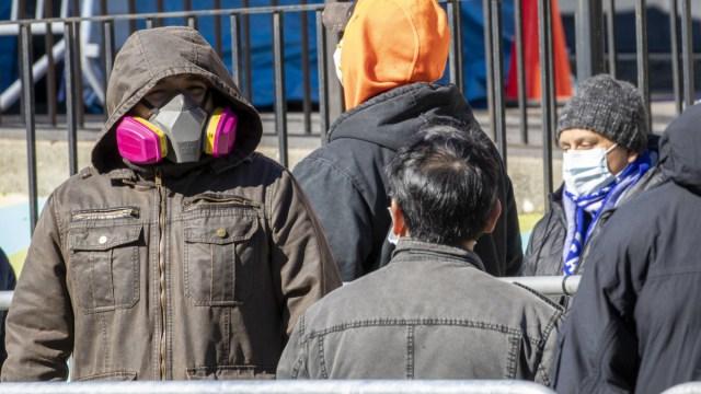 Κορωνοϊός: Ξεπέρασαν τις 30.000 οι νεκροί παγκοσμίως – Πάνω από 640.000 τα κρούσματα | panathinaikos24.gr