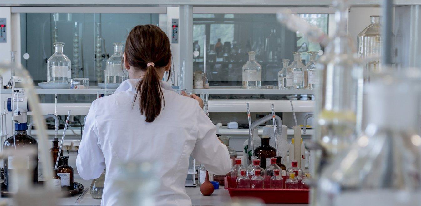 Άσχημα μαντάτα την πιο κρίσιμη στιγμή: Τα εργαστήρια εξέτασης του κορωνοϊού μένουν χωρίς αντιδραστήρια!   panathinaikos24.gr