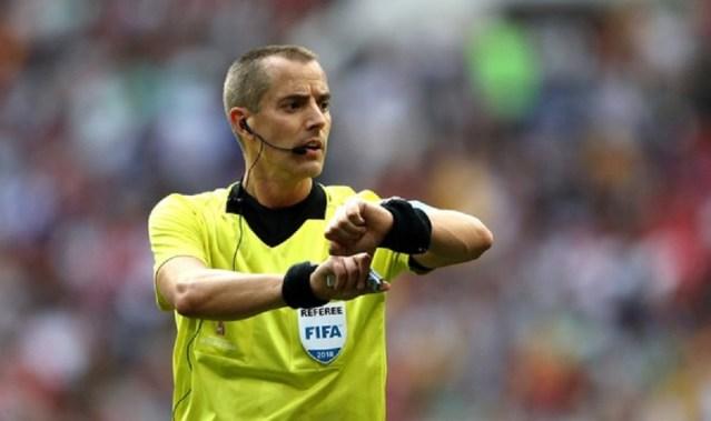 Αλλαγές στους κανονισμούς του ποδοσφαίρου – Μπάχαλο με το χέρι! | panathinaikos24.gr