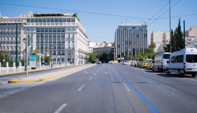 Έρχονται και στην Ελλάδα: Αυτά είναι τα 5 πιο σκληρά μέτρα απαγόρευσης που ανακοίνωσε η Κύπρος | panathinaikos24.gr