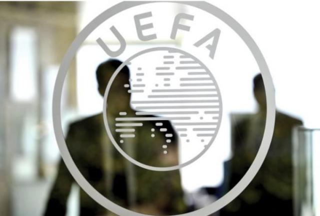 Επίσημο: Οι αποφάσεις της ΟΥΕΦΑ και τι ισχύει με την αδειοδότηση | panathinaikos24.gr