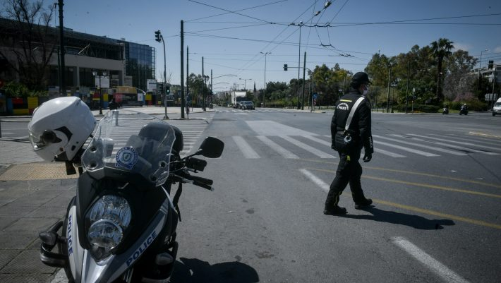 Ο καθοριστικός παράγοντας που θα φέρει την χαλάρωση των μέτρων | panathinaikos24.gr