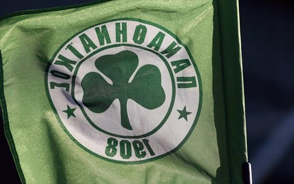 Τα Παναθηναϊκά ρεκόρ στον κλειστό στίβο | panathinaikos24.gr