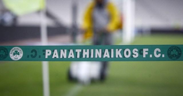 Παναθηναϊκός: Τότε θα κάνει κίνηση για άρση ποινής | panathinaikos24.gr