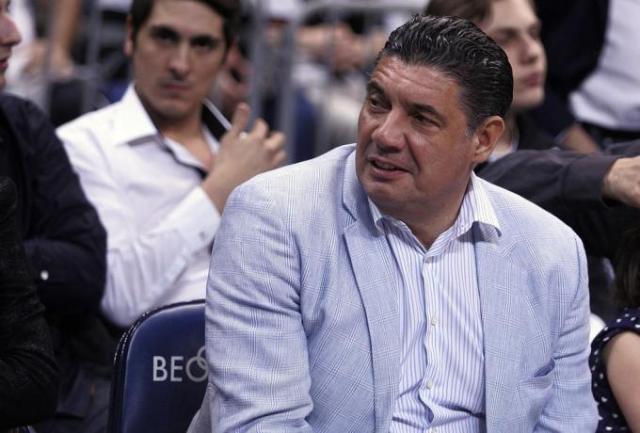 Ραζνάτοβιτς: «Η ζημιά να μοιραστεί σε παίκτες και ομάδες» | panathinaikos24.gr