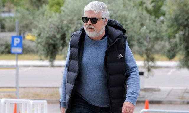 «Όχι» του Παναθηναϊκού σε wild card στον Ολυμπιακό | panathinaikos24.gr
