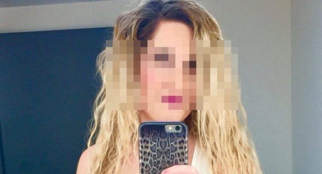 Η 34χρονη θυμήθηκε: Θέμα ωρών η σύλληψη της μαυροφορεμένης γυναίκας | panathinaikos24.gr
