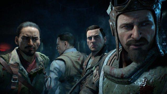 Αποκαλύφθηκε το όνομα του φετινού Call of Duty | panathinaikos24.gr